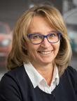 Jutta Brinsa-Enderle