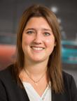 Stefanie Gottwald
