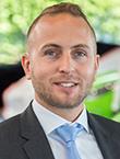 Florian Lotterschmid
